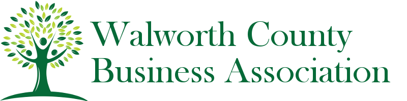 Walworth County Business Association